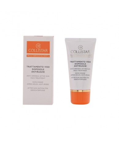 PERFECT TANNING anti-wrinkle after sun 50 ml