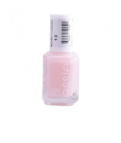 NAIL COLOR 13 mademoiselle 135 ml