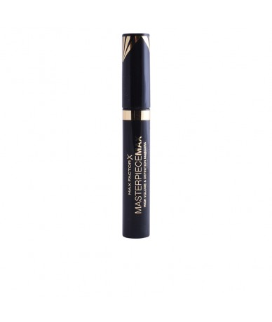 MASTERPIECE max mascara black MAX FACTOR