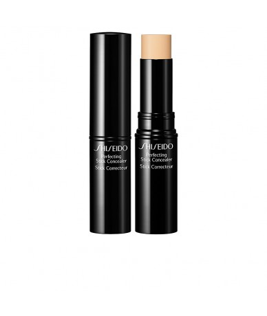 PERFECTING stick concealer 33 natural 5 gr SHISEIDO