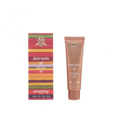 PHYTO-TOUCHES gel 30 ml