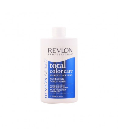 TOTAL COLOR CARE antifading conditioner 750 ml