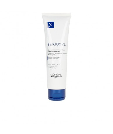 SERIOXYL hypoalergenic conditioner thinning hair 150 ml - L'Oreal Expert Professionnel