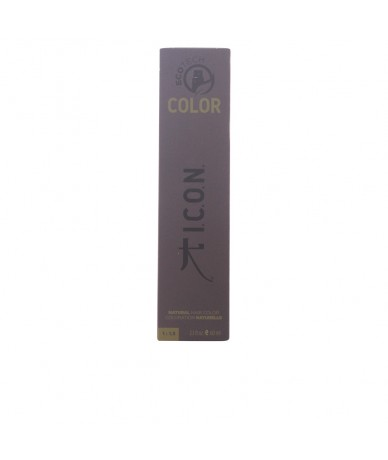 ECOTECH COLOR hi lift 107ss irise 60 ml