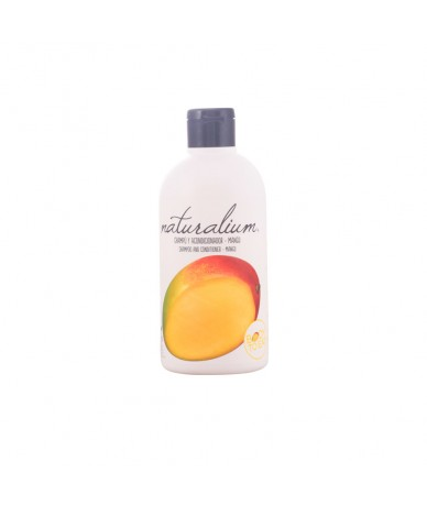 MANGO shampoo & conditioner 400 ml
