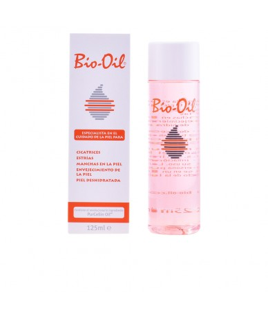 BIO-OIL PurCellin oil 125 ml