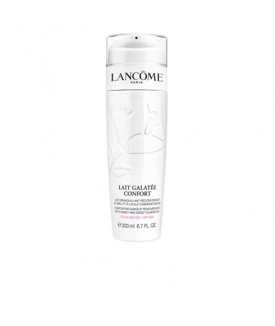 CONFORT lait galatee 200 ml - Lancome