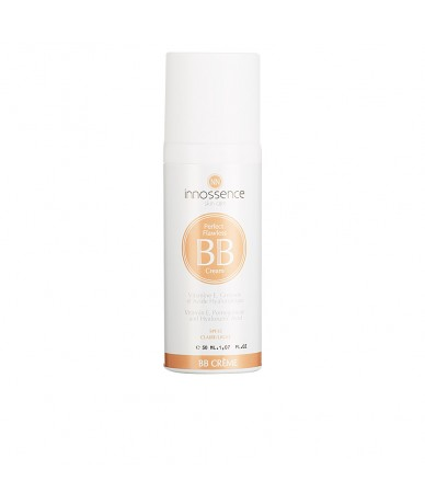 BB CReME perfect flawless claire 50 ml