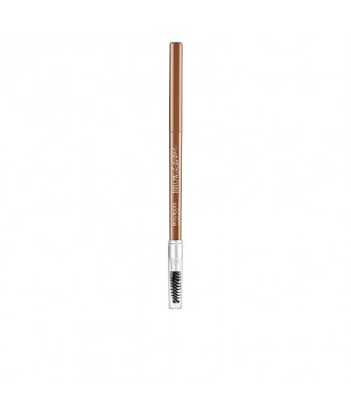 BROW REVEAL eye brow pencil 02 chestnut