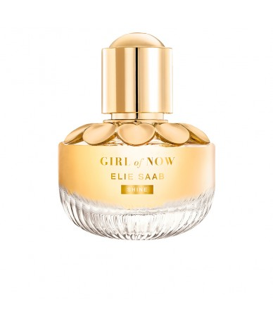 GIRL OF NOW SHINE edp vaporizador 30 ml