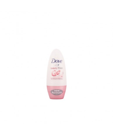 BEAUTY FINISH deo roll-on 50 ml